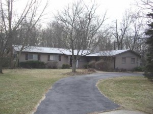 Wonderful Indianapolis home for sale